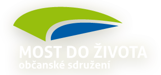 Most do života
